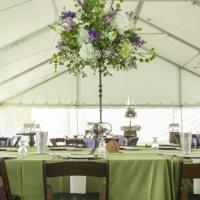 RUSTIC Brummell Wedding-JPEG-0143