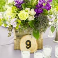 RUSTIC Brummell Wedding-JPEG-0417