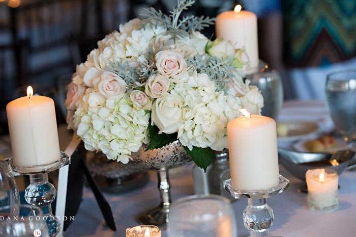 F wedding_-10487