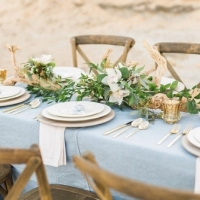 Simple-driftwood-themed-beach-wedding-15