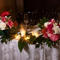 wedding_382
