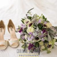 LyonsWedding-CorinnaHoffmanPhotography_0004