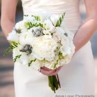 TMCELHANEY WEDDING TPC (5) WEB