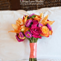 wedding party flowers (10)