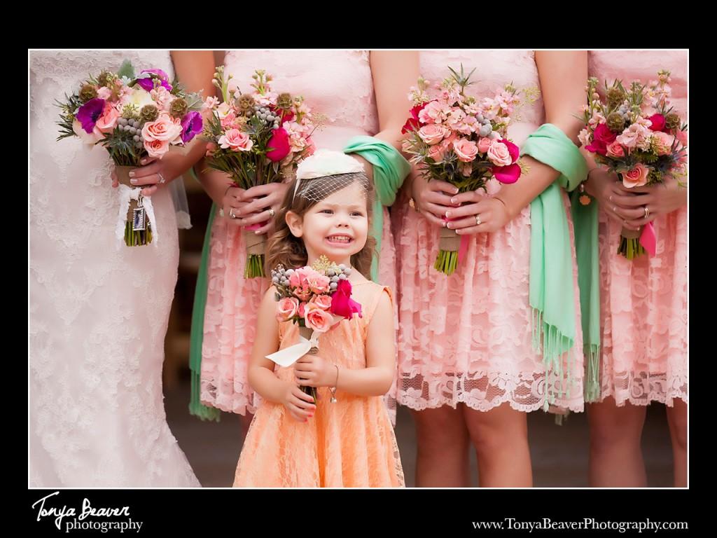 (g) postwedding formals093