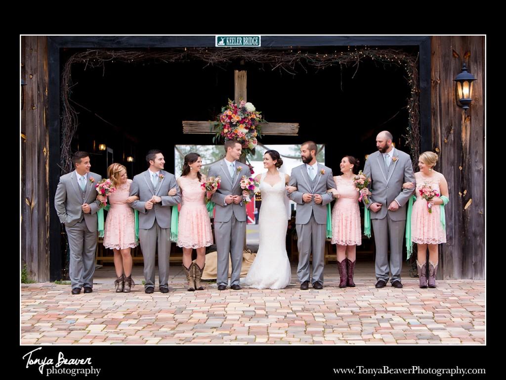 (g) postwedding formals107