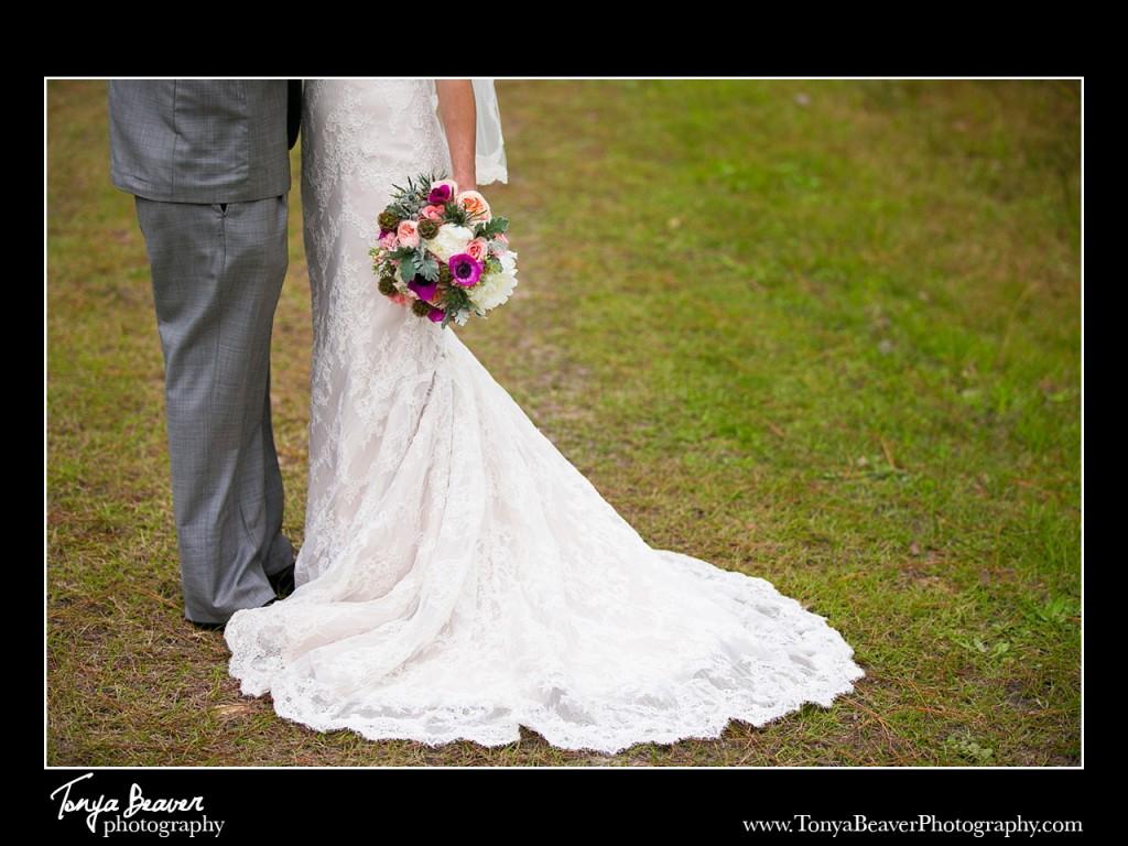 (g) postwedding formals165