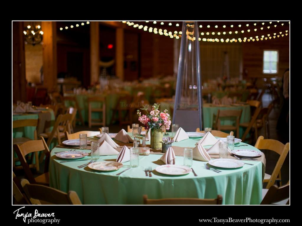 (i) reception details 020