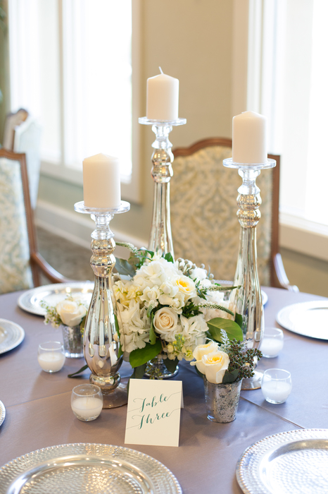 floral_centerpieces_rose_of_sharon_florist
