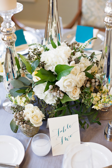 floral_centerpieces_rose_of_sharon_florist