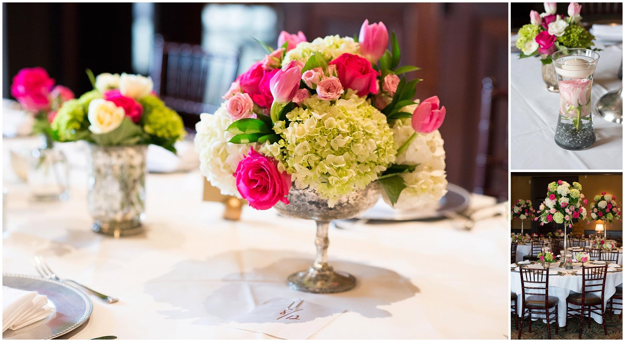Kari Joe Tpc Sawgrass Ponte Vedra Wedding Florist