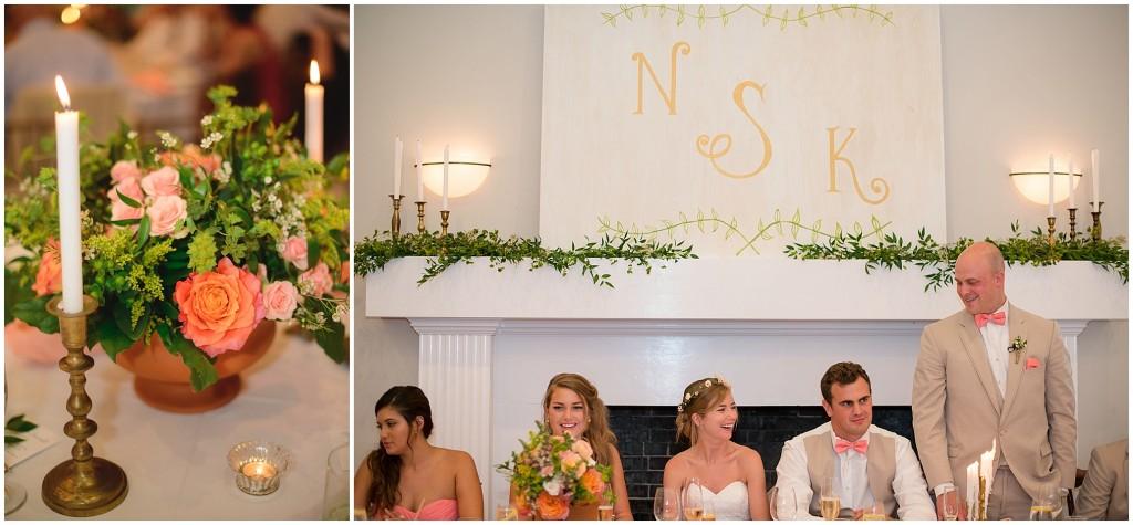 Amelia_Island_Wedding_Florist