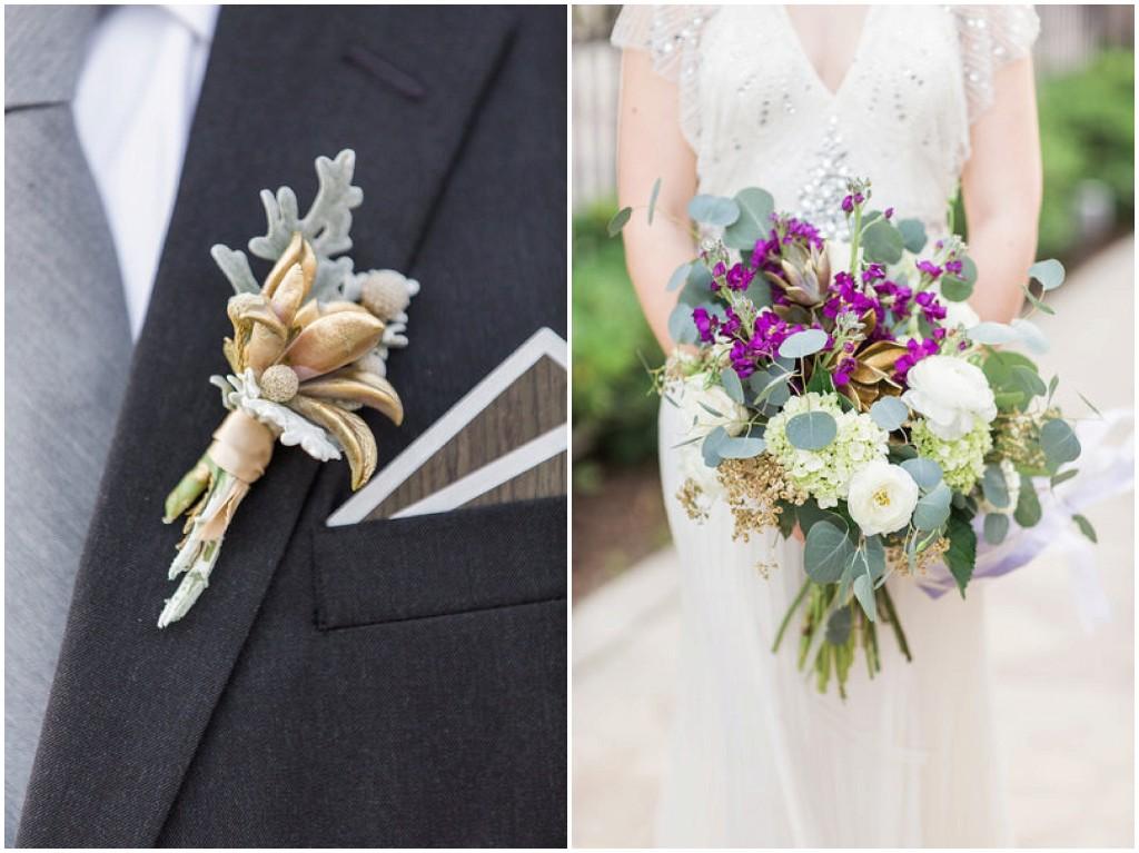 Jacksonville_Wedding_Florist