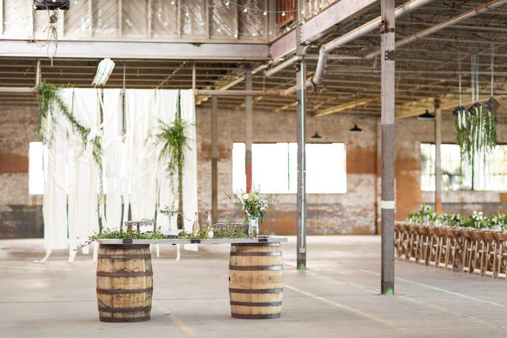 View More: http://bricibene.pass.us/glassfactory