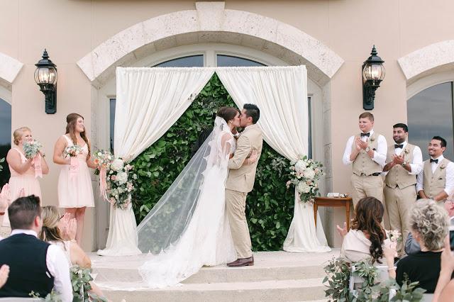 wedding-0669