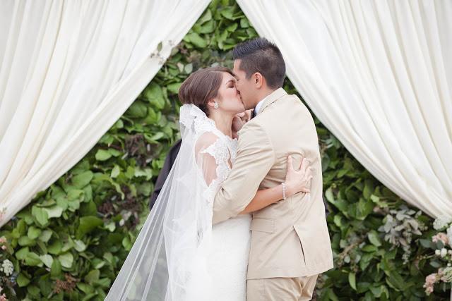 wedding-0712