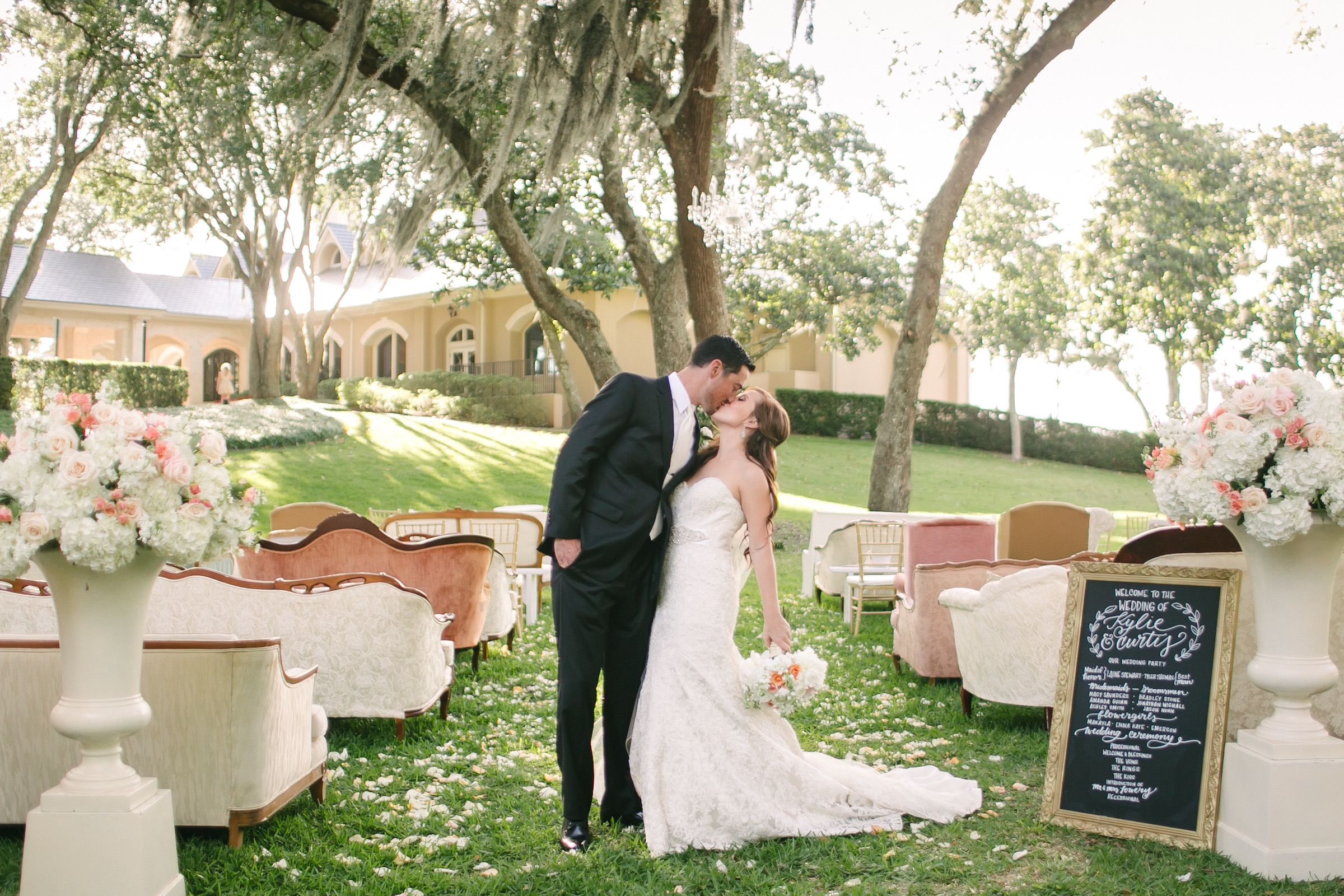 ponte vedra muslim single women Check out the best offer from best bets photos - wedding photographers in ponte vedra beach for free in weddingcom.